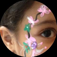 Amanda Daluz Avatar