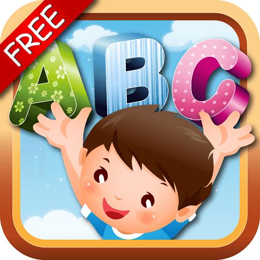 Learning Games for <b>Kids</b> via