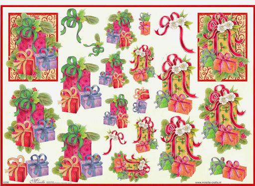 laaf, kerst, etc (4).jpg