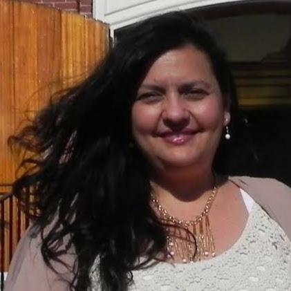 Gladys Sepulveda