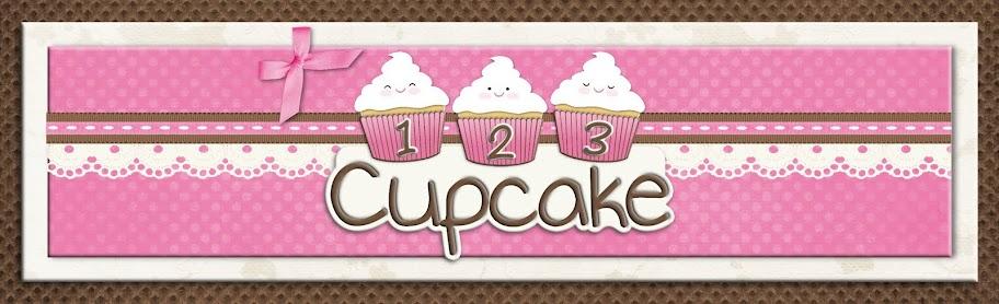 123 Cupcake