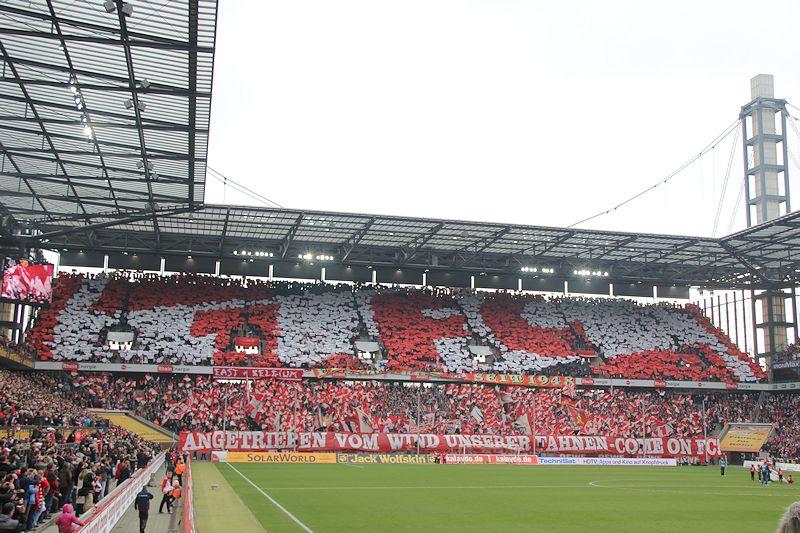 FC Köln     - Pagina 2 250212_325
