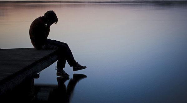 How To Overcome Kakorrhaphiophobia (The Fear of Failure) | Victor ...