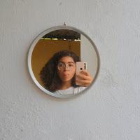 Foto de perfil de Mari Barros
