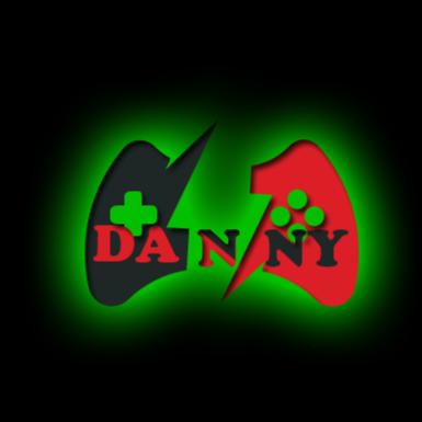 DanyelStan