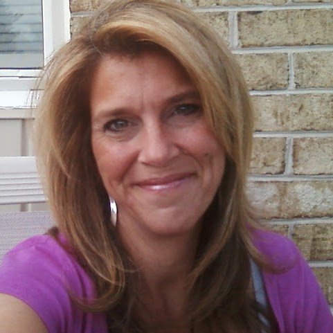 Sara Leonard