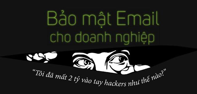 bao_mat_email