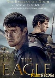 Phim Chiến Binh La Mã - The Eagle