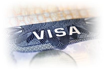 Cr1 IR1 Visa