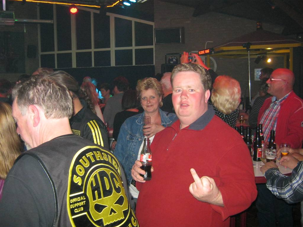 2011 opening clubhuis Ad 28.jpg