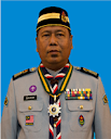 National Chief Commissioner