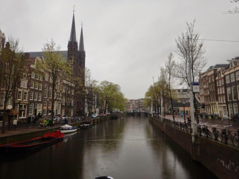 CC%252008%2520Amsterdam-06.jpg