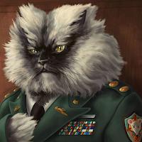 Tom Meury's avatar