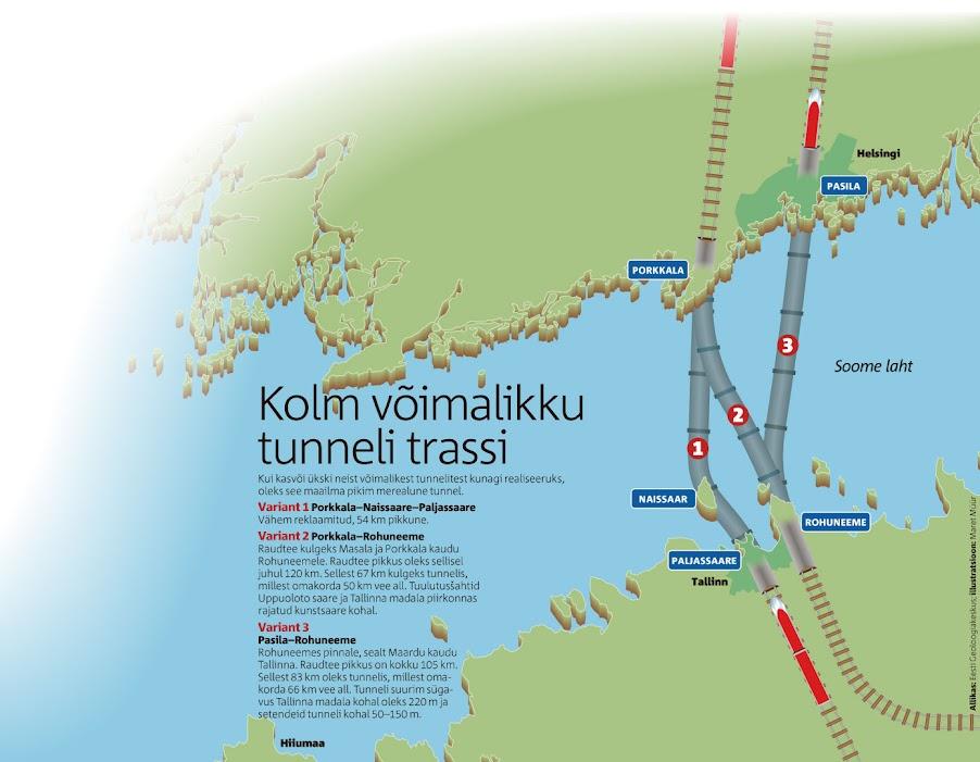 [Image: tunnel.jpg]