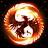 ariston joedi avatar image