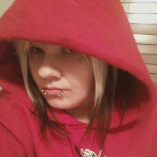 Ashley Lyon