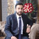 Qandeel Haider