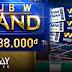 Cược Tại Club W-Grand W88 Và Trúng 50,888