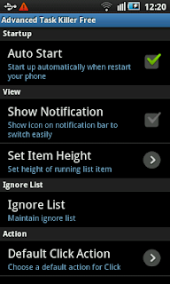 Best_Apps_For_Android_Advanced_Task_Killer_Screenshot2