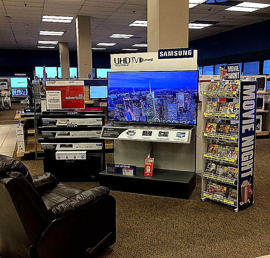 Sears TVs amp Electronics at Westland Mall   Hialeah FL 33012