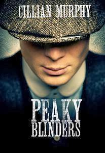 Peaky Blinders Temporada 1 Online