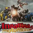 Motofficina I