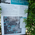 Welcome to the Green Point Foreshore Reserve (389345)