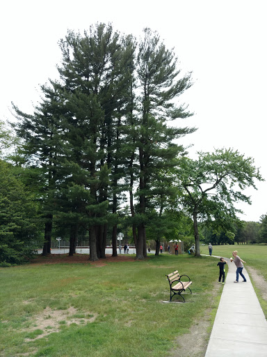 Park «Francis William Bird Park», reviews and photos, 251 Washington St, East Walpole, MA 02032, USA