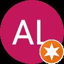 AL B.,AutoDir