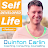 Quinton Carlin avatar image