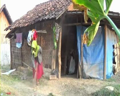 berita kemiskinan ngawi