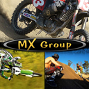 Deportes MX Group Torremolinos