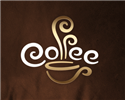 Free%252520Coffee%252520Offer.png