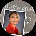 Katia Marcellot