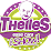 THELLES HENRIQUE's profile photo