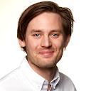 Johannes Löfgren