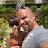 Jason Maggiacomo avatar image