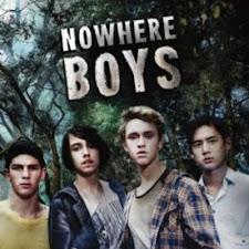 Không Gian Khác - Nowhere Boy Season 1