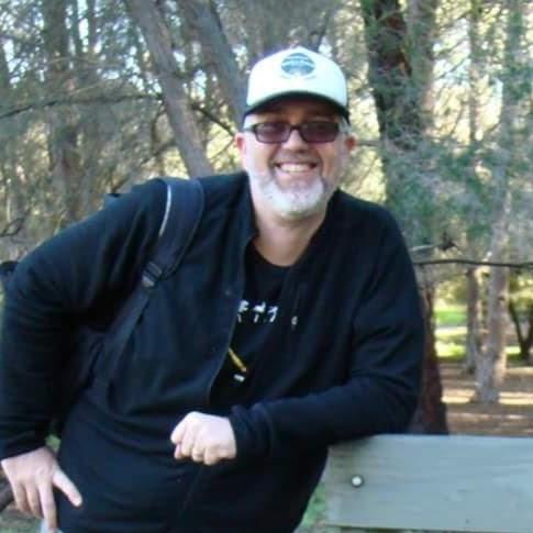 Craig Rowley Photo 31