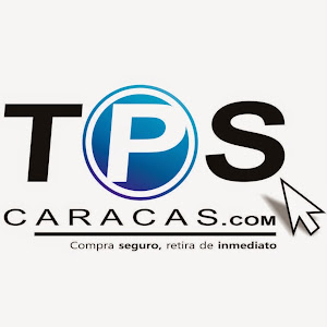TPS CARACAS photos, images