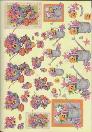 knipvel bloemen 2.jpg