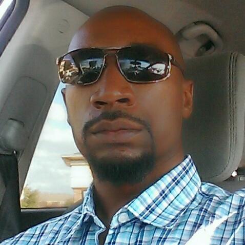 Roy Spencer Jr