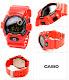Casio G-Shock : G-8900A-4