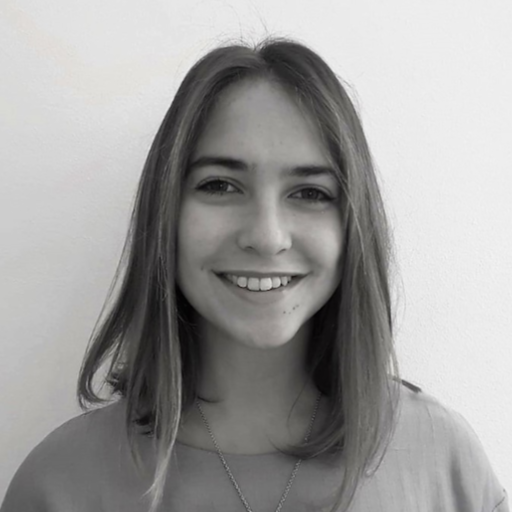 Chiara Scalera's avatar