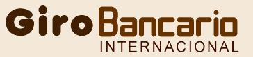 Giro Bancario Internacional