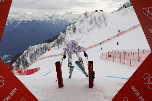 Reuters-Best of Sochi - Day 5-Reuters-13.jpeg