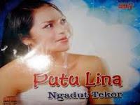 Lirik Lagu Bali Putu Lina - Kenken Kabare