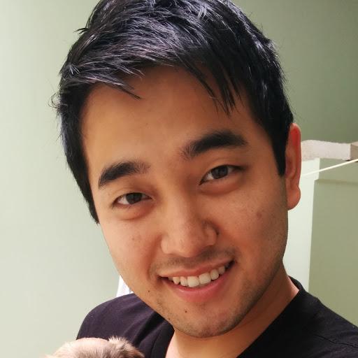 Lucas Kawazoi