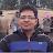 Gyanendra Awasthi avatar image