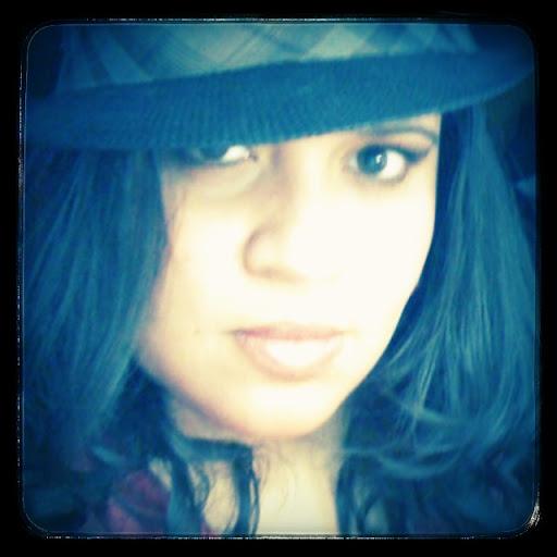 Edalmira Rivera Photo 2